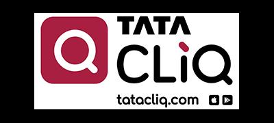 Talkcharge technologies