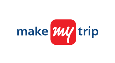 makemytrip-store
