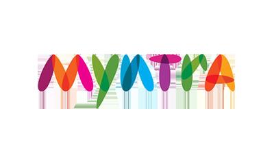 myntra-store