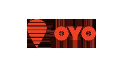oyorooms-store