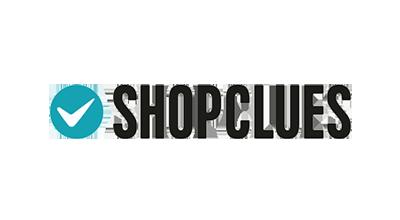 shopclues-store