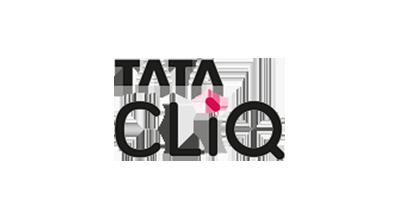 tatacliq-store
